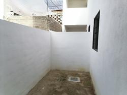 Valle Paraíso - Casas en VENTA Manzanill