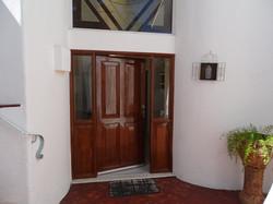 Casa en VENTA Manzanillo - La Punta - Ho