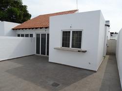 Casas RENTA Manzanillo - Villa Bonita