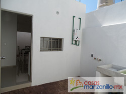 Casas Venta Manzanillo - Los Altos (10).