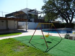 Casas Renta Manzanillo - Almendros 2 (42)