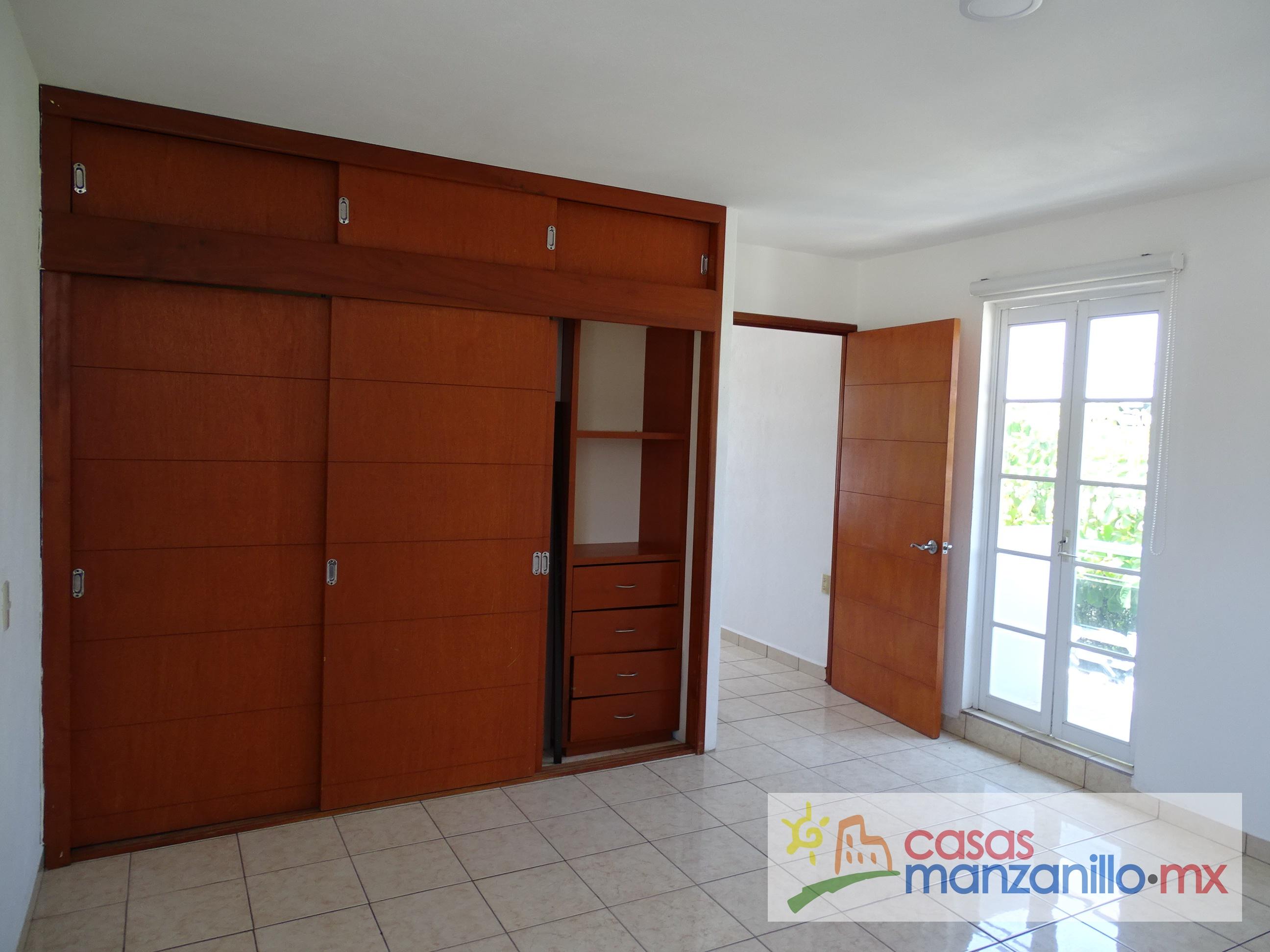 Casas VENTA Manzanillo - La Joya (45)