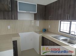 Casas Venta Manzanillo - Los Altos (9)