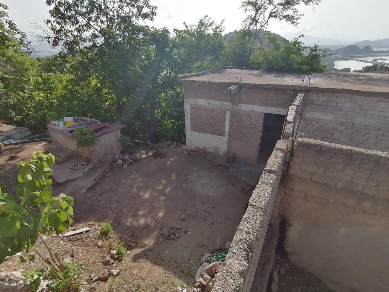 Terreno VENTA Manzanillo - Sector 7 - Pr