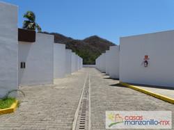 Motel VENTA Manzanillo - Dunas (9)