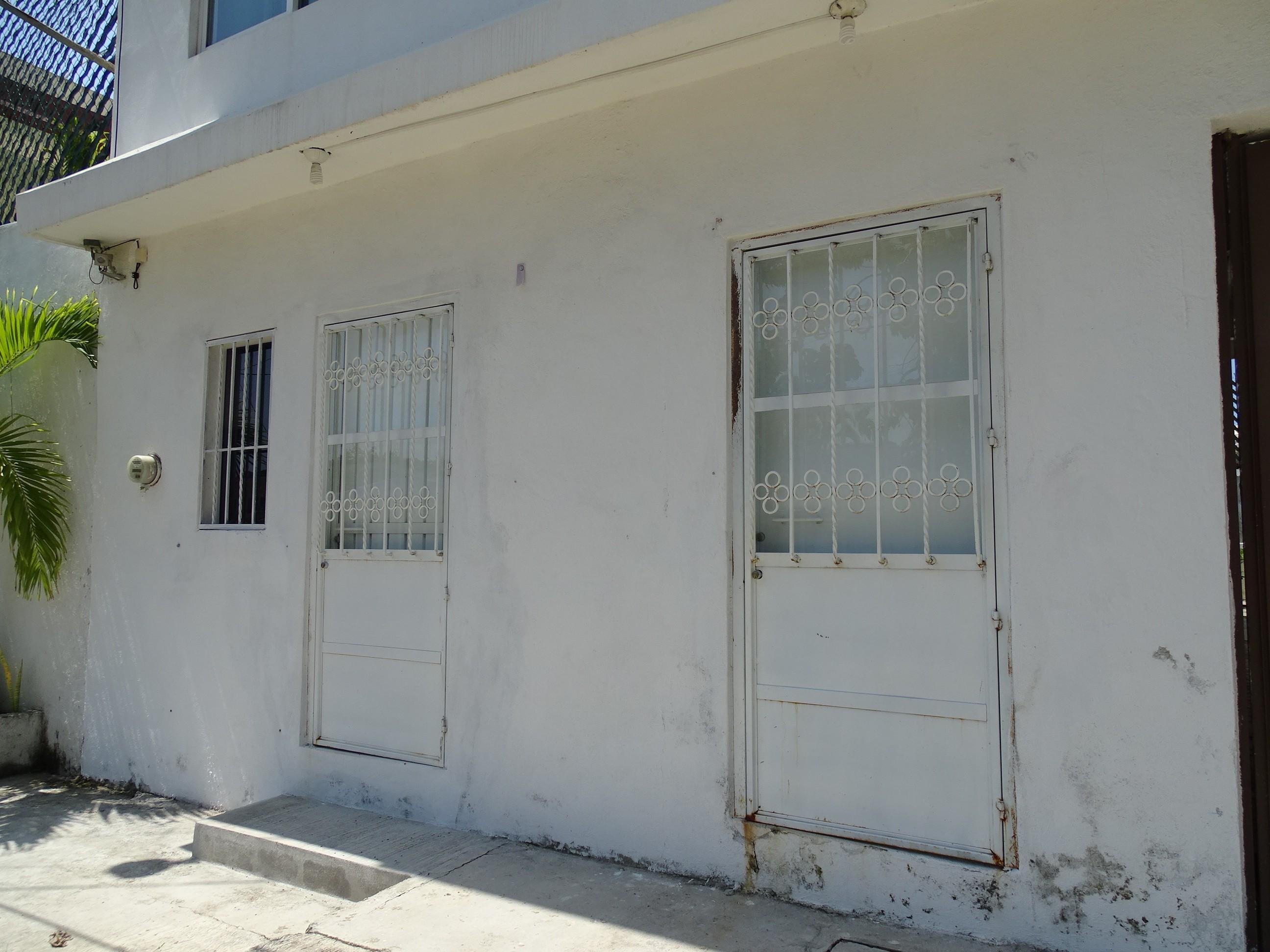 Casas Venta Manzanillo - Miramar_5
