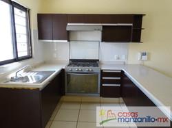 Casas RENTA Manzanillo - Almendros 3 (7)