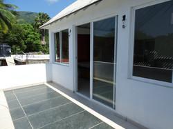 Casas Venta Manzanillo - Miramar_30