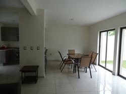 Casas en RENTA Manzanillo - Almendros II (7)