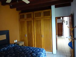 Casas RENTA Manzanillo - Palmas de Mallorca (24)