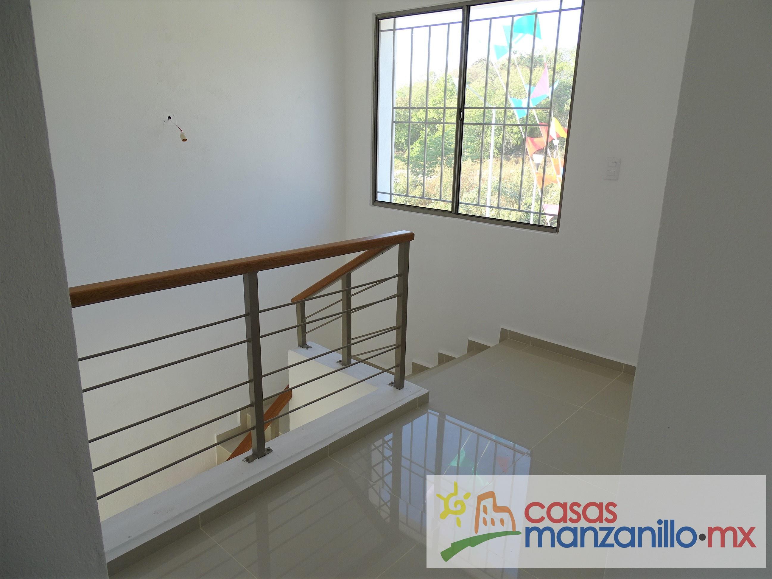 Casas Venta Manzanillo - Los Altos (32).