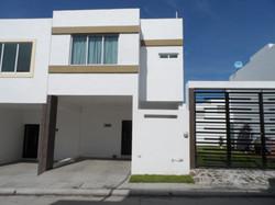 Casas VENTA Manzanillo - Senderos
