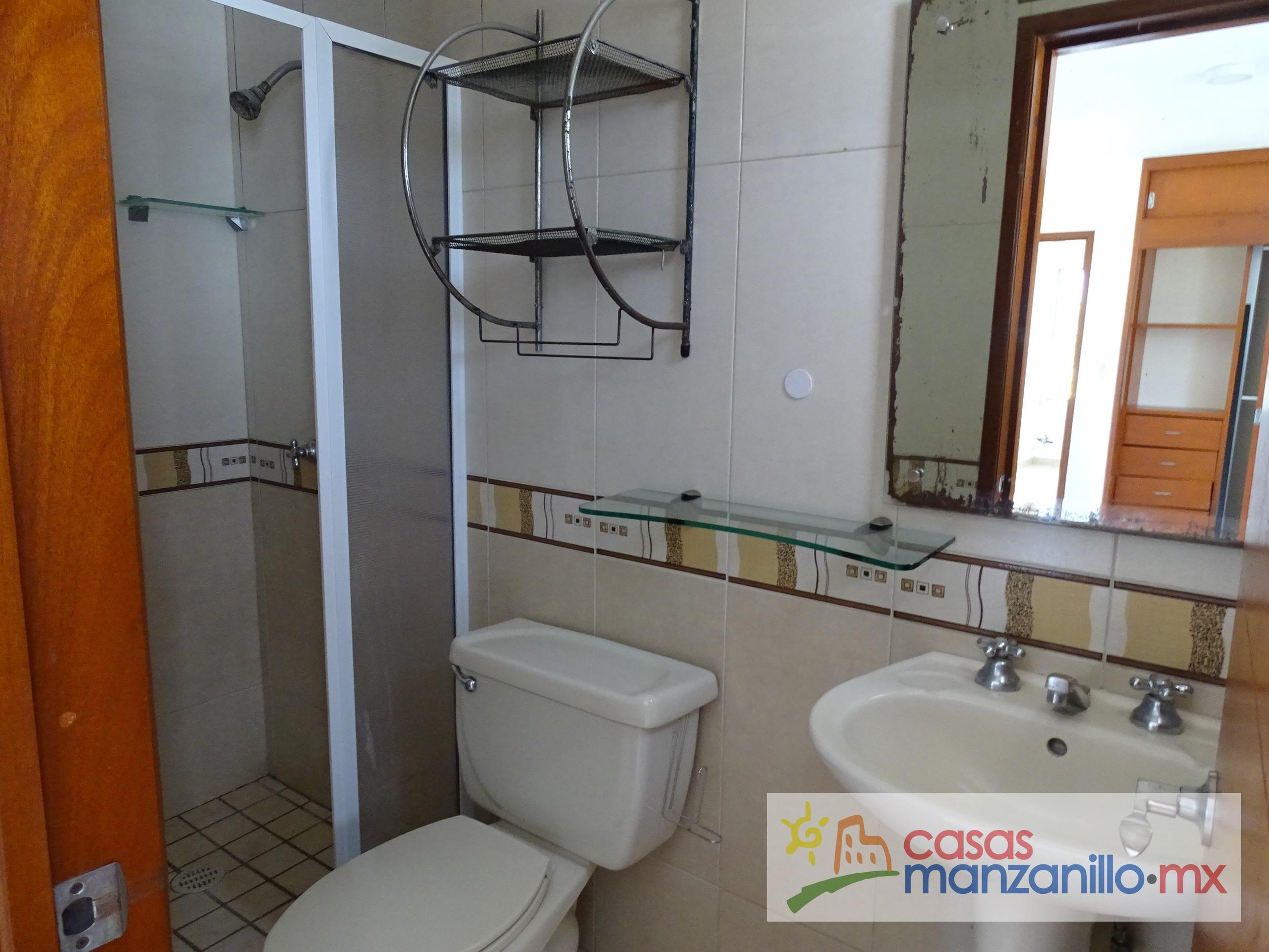 Casas VENTA Manzanillo - La Joya (44)