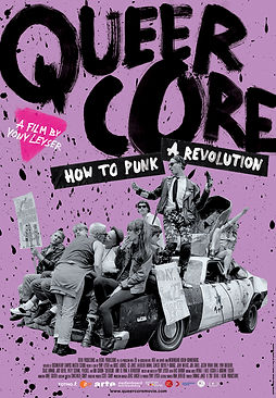 Queercore US Poster.jpg