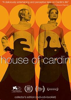 House of Cardin DVD Front Cover.jpg