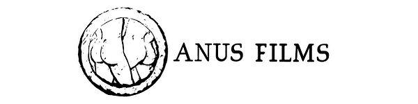 anus banner.jpg