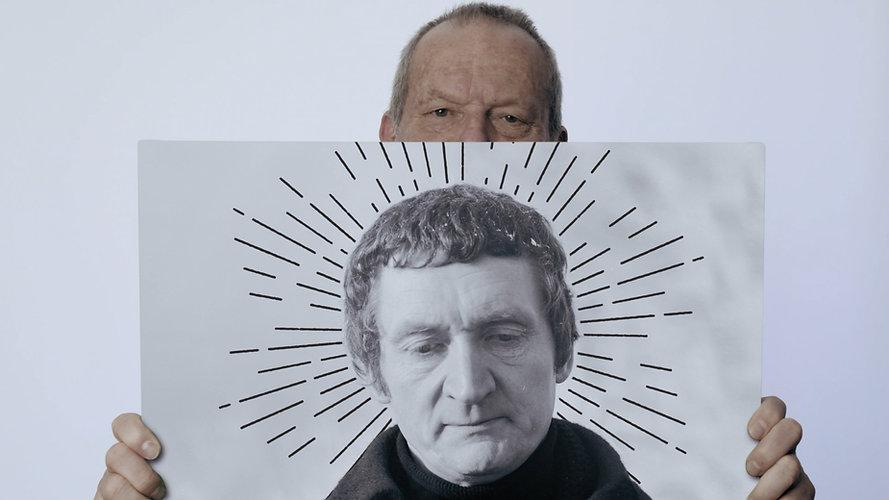 Terry Gillaim.jpg