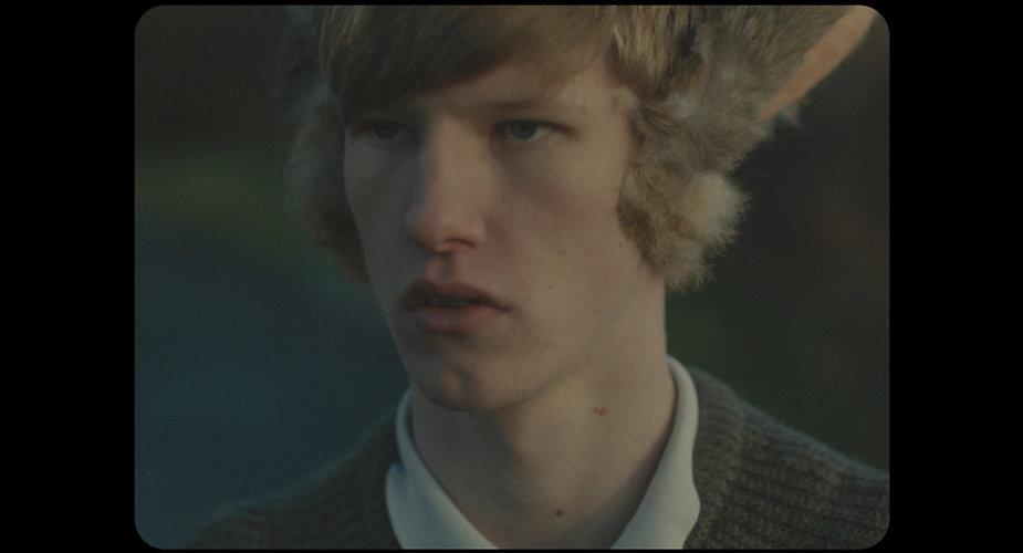 Bunny_Still001_Connor_Newall_as_Buckley.