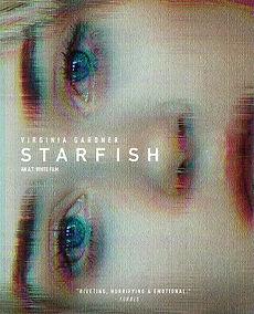 Starfish Reversible Art.jpg