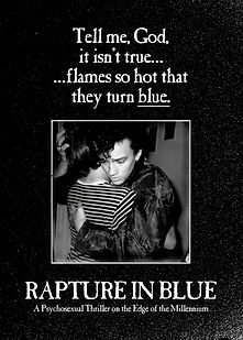 RaptureinBlue DVD Alt Front Cover.jpg