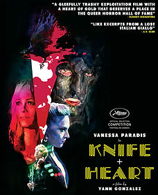 Knife+Heart Blu-ray Front Cover.jpg