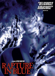 RaptureinBlue DVD Front Cover.jpg