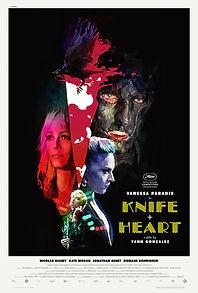Knife+Heart US Poster web.jpg