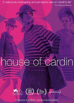 House of Cardin DVD Alternate Cover.jpg