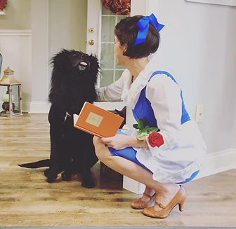 Halloween 2017.jpg