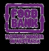 Foodbank Logo RGB Square (No background)