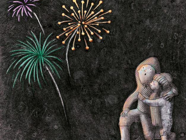 fireworks_flat.jpg