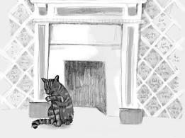 Cat_fireplace.jpg