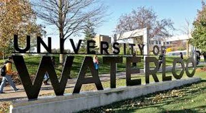 UW Campus.jpeg