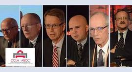 CCLA Civil Litigation Panel Pic.jpeg
