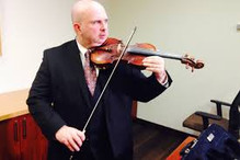 ODS Violin Shot.jpeg