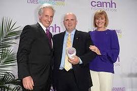Transforming Lives Award.jpeg
