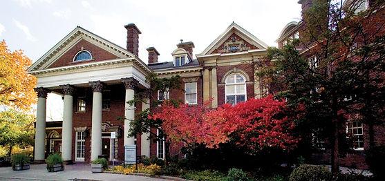 Flavelle House.jpg