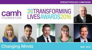 Transforming Lives Award Poster.jpeg