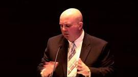 ODS Speech Pic.jpeg