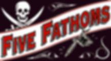 Okanagan Tatoo Shop, Vernon Tattoo Shop