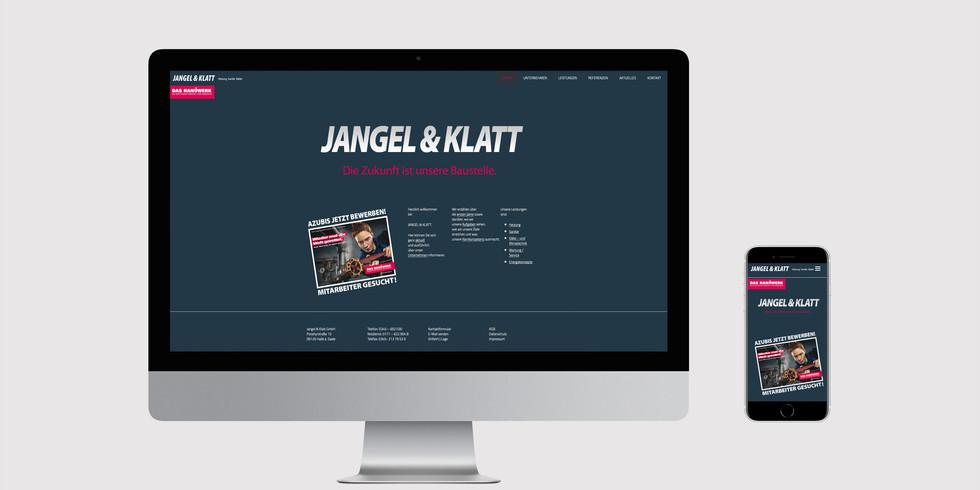 web-jangel.jpg