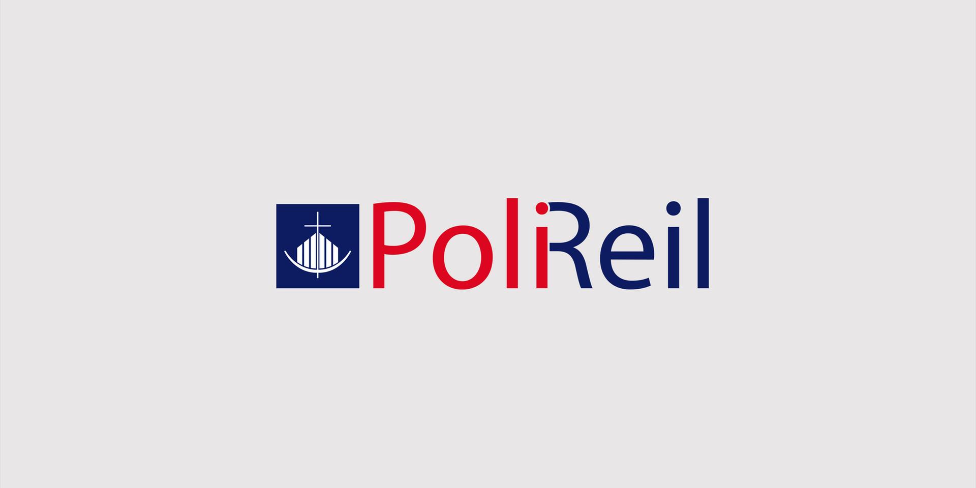 Logo PoliReil