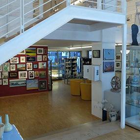 Zeitkunstgalerie-Halle.jpg