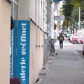 GalerieSchoenUndGut.jpg