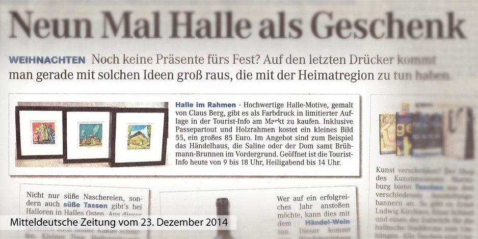 MitteldeutscheZeitung.jpeg