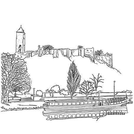 Giebichenstein-II.jpg