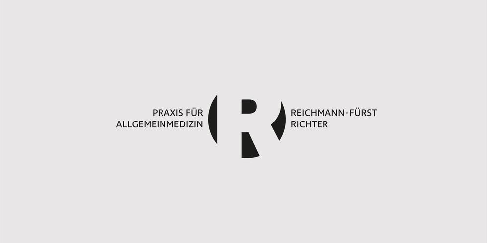 Logo Richter Reichmann Fuerst