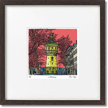 Wasserturm-R.jpg