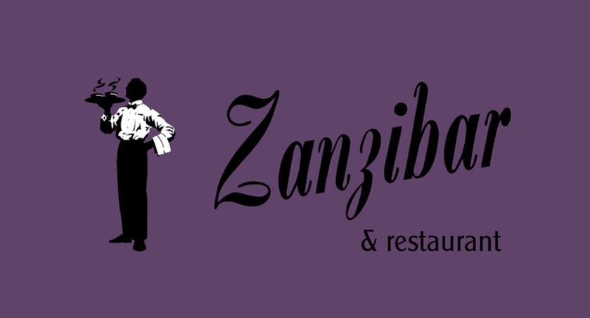 Logo für Restaurant