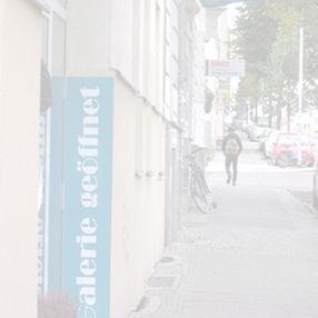 GalerieSchoenUndGut2.jpg